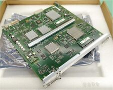 NEW SAMSUNG EP92-01700A/CRCCAHWAAA/CRCCAHW MOBILE MANAGEMENT BOARD *OPEN BOX!*
