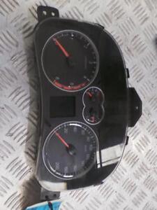 GREAT WALL MOTORS X200/X240 INSTRUMENT CLUSTER DIESEL, 2.0, AUTO T/M, 04/12-