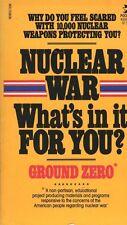 Atomic Bomb 6 set Day One, Why America Dropped The Bomb Takaki, Hiroshima Hersey
