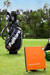 Limitless Golf By RnD PTY LTD