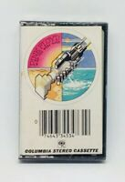 Pink Floyd Wish You Were Here new cassette Tape Columbia USA JCT 33453 1975