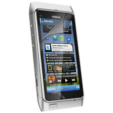 Zagg Invisible Shield Protector De Pantalla Para Nokia N8