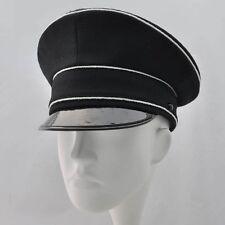 replica ww2 german M32 visor
