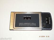 HONDA ACURA DIAGNOSTIC HDS GNA600 WIRELESS CARD 802.11b
