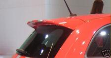 Dachspoiler / roof spoiler Fiat 500 Abarth Look 2007- (PP 51038)