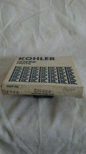 OEM Kohler Piston Ring Set 231424