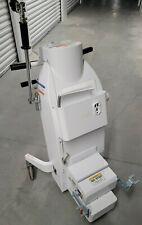 Dane Technologies Wm2000 Power Assist Wheelchair Mover