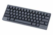 Happy Hacking Keyboard Professional BT English Array PD-KB600B F/S From Japan
