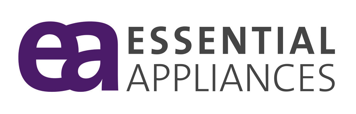 Essential Appliances