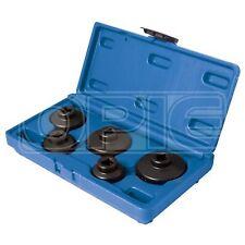 Filtro De Aceite Láser Juego de llaves - 5 pieza (4778)