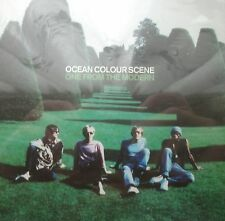 Ocean Colour Scene - One From the Modern  (CD) . FREE UK P+P ...................