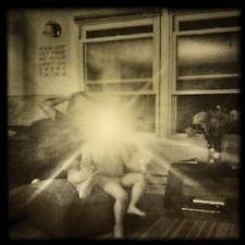 THEE SILVER MT.ZION MEMORIAL..- FUCK OFF GET FREE WE POUR LIGHT ON  CD NEU