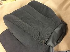 Dodge Ram Truck Driver Seat Upholstery OE Cloth 2003-2005  SLT POWER 3500
