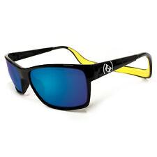 b13b2b53343 Hoven Vision Argonaut Series Monix Floatable Men s Polarized Sunglasses