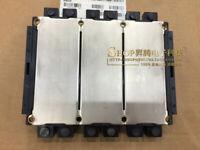 Applicable for PM300CLA-120 PM300CLA120 MITSUBISHI MODULE