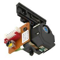 KSS-212A Remplacement de CD Audio pour Lecteur de CD Audio VCD KSS-210A 212 S4M8