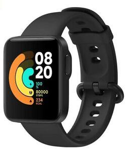Smart Watch GPS 5ATM Waterproof
