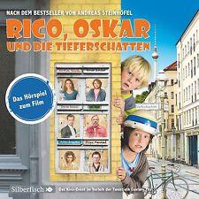 Abenteuer Hörbücher und Hörspiele auf Deutsch