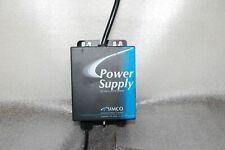 SIMCO POWER SUPPLY 4000464