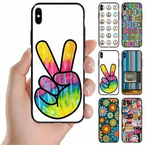 For Samsung Galaxy Note Series 1970s Retro Vintage Back Case Mobile Phone Cover