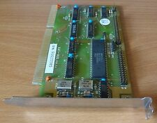 PCI Controller Karte