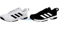 Adidas Men's Athletic Shoe Lightweight Shock Absorption Responsive Cushioning