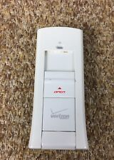 Verizon USB Broadband Modem Wireless Pantech Qualcomm 3G CDMA (GOOD Condition)