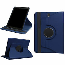 360 Grad Cover for Samsung Galaxy Tab S3 Sm T820 T825 9,7 Case Sleeve Bag