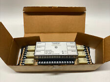 New Invensys Cp 8161 333 3 Programmable Controller