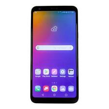 LG Stylo 4 32GB Boost Mobile Smartphone Cell Phone