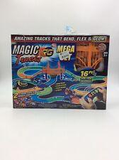 Ontel Magic Tricks Mega RC 16ft