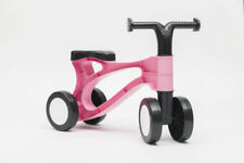 Bicycles Toy Scooters