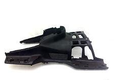 SUZUKI 2009 AN650 ABS BURGMAN SCOOTER FOOTBOARD 48121-10G00-Y0J
