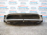 PORSCHE 911 CARRERA S CENTRE RADIATOR 997 PRE FACELIFT 997504489700