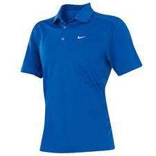 Nike Shirts & Tops for Men