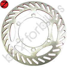 Rear Brake Disc Kawasaki KLX 250 S H 2006-2007