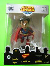 """JUSTICE LEAGUE, SUPERMAN 3"""", HEROCROSS"""