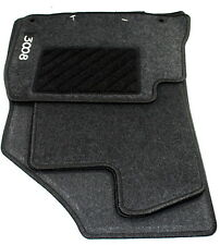 Car Carpets Amp Floor Mats In Car Accessories Ebay