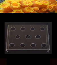 Captain Saltys Coral Reef Invisible Frag Stand (Small) CS20008