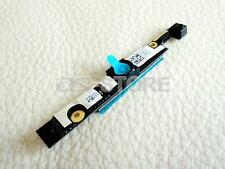 00FC792 Camera Webcam internal module Broad replacement for Lenovo IBM Laptop