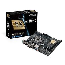 Placas base de ordenador socket 4 ASUS PCI