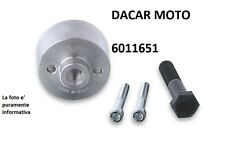 6011651 EXTRACTOR para ROTORMBK MACH G 50 2T LC MALOSSI