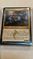 EDH lot of 38 SHAMAN Cards | Magic the Gathering MTG Commander Deck NM M Mint