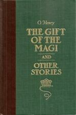 The Gift of the Magi and Other Stories (The World's Best Reading)