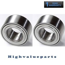 2 510050 Front Wheel Bearing for Honda Civic Accord CR-V Element Prelude S2000