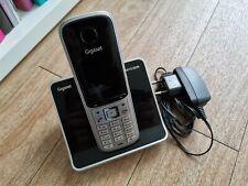 Gigaset ISDN Telefon