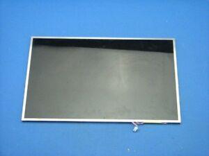 Écran TFT LTN170X2-L02 HP DV9500 PC Portable 10081347-47240