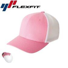 Trucker Hüte & -Mützen im Baseball Cap-Stil aus Polyester