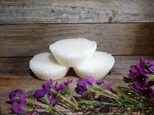 Hard Lotion Bars 1oz each, Pick your Scents Great for Gift Giving Too!!