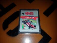 # Atari 2600 - Pole Position ##